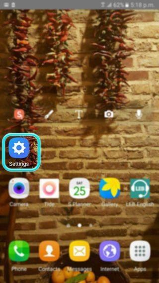 024134 Gahar ir آموزش فعالسازی تنظيمات اينترنت 4G و 3G همراه اول ( اندرويد و آيفون )
