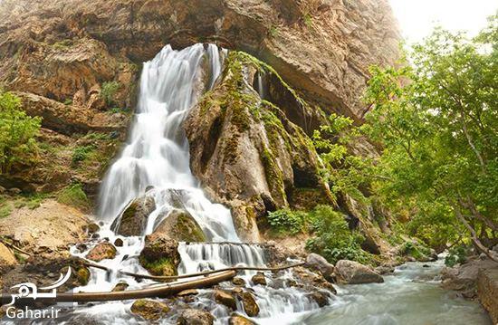 164679 Gahar ir معرفی بهترین مکان ها برای سفر در فصل پاییز