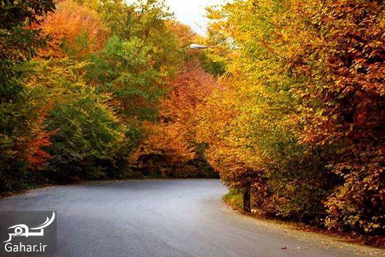 178940 Gahar ir معرفی بهترین مکان ها برای سفر در فصل پاییز