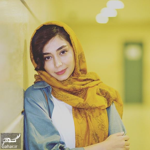 475882 Gahar ir عکسهای زیبا از دیبا زاهدی در اکران فیلم آزاد به قید شرط