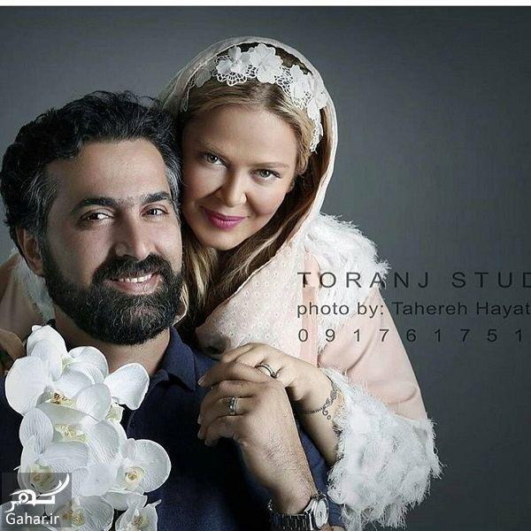 516074 Gahar ir تصاویر / همسران میلیاردی بازیگران زن ایرانی!
