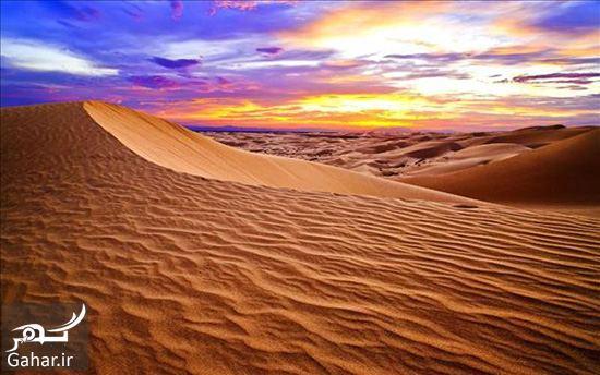855820 Gahar ir معرفی بهترین مکان ها برای سفر در فصل پاییز