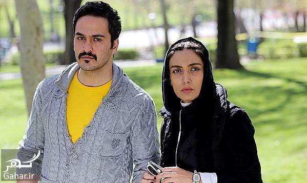 866328 Gahar ir فيلم «غيرمجاز» آبان ماه روی پرده سینما مي آيد + بازيگران و داستان فيلم