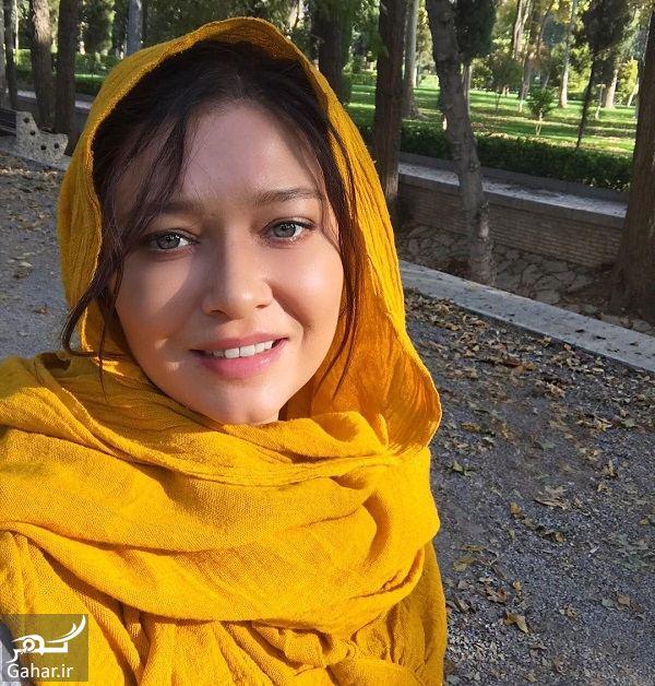 033998 Gahar ir تصاویر/ حضور بازیگر سریال ترکیه ای گوزل در فیلم ایرانی جن زیبا