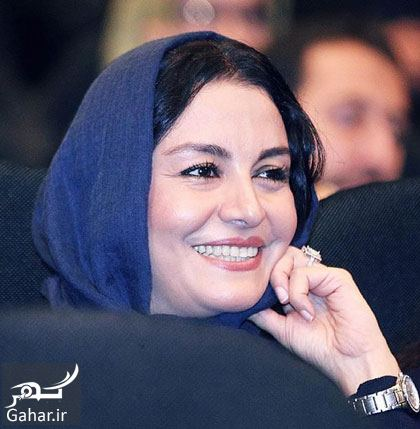 213001 Gahar ir دستمزد بازیگران سرشناس زن سینمای ایران ؟