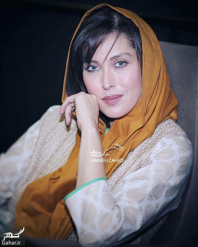 363710 Gahar ir دستمزد بازیگران سرشناس زن سینمای ایران ؟