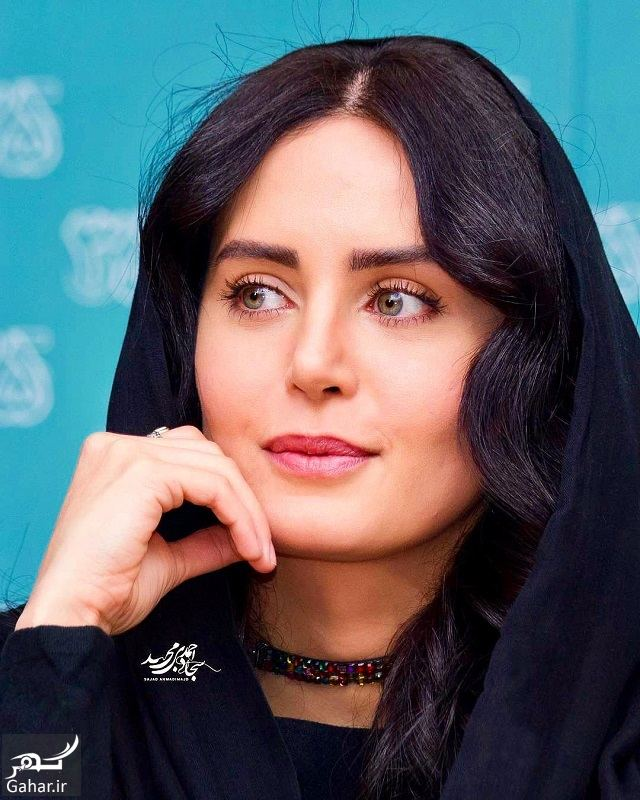418858 Gahar ir دستمزد بازیگران سرشناس زن سینمای ایران ؟