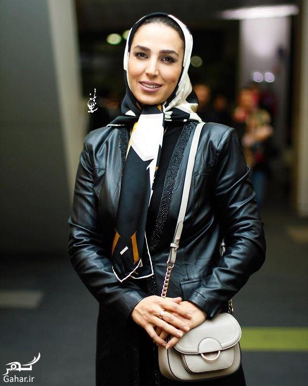 632853 Gahar ir تصاویر دیدنی هنرمندان در اکران خصوصی فیلم انزوا