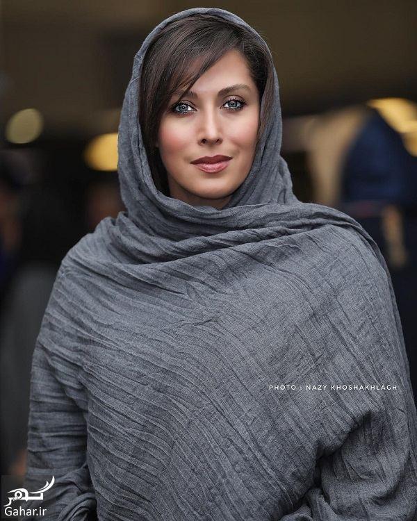 786015 Gahar ir تصاویر دیدنی هنرمندان در اکران خصوصی فیلم انزوا