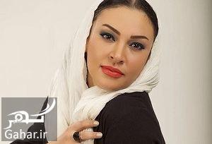 059490 Gahar ir سطح سواد و تحصیلات بازیگران ایرانی + بازیگرانی که دیپلم دارند !؟