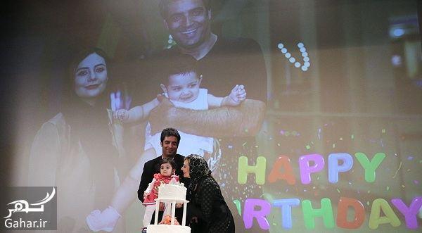 112673 Gahar ir عکسهای جدید هنرمندان در اکران خصوصی فیلم آینه بغل