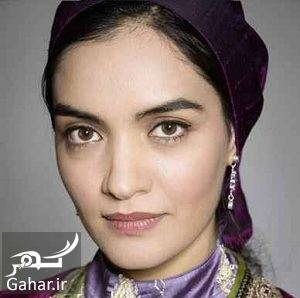 216841 Gahar ir سطح سواد و تحصیلات بازیگران ایرانی + بازیگرانی که دیپلم دارند !؟