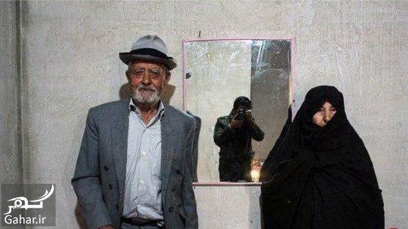 243374 Gahar ir عکسهای محل زندگی دهقان فداکار