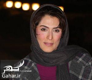 297115 Gahar ir سطح سواد و تحصیلات بازیگران ایرانی + بازیگرانی که دیپلم دارند !؟