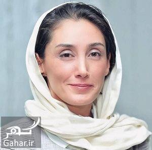 318942 Gahar ir سطح سواد و تحصیلات بازیگران ایرانی + بازیگرانی که دیپلم دارند !؟