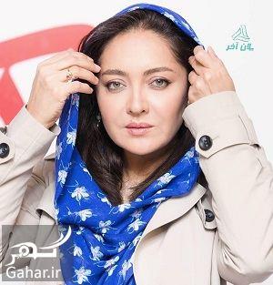 322223 Gahar ir سطح سواد و تحصیلات بازیگران ایرانی + بازیگرانی که دیپلم دارند !؟