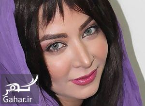 334553 Gahar ir سطح سواد و تحصیلات بازیگران ایرانی + بازیگرانی که دیپلم دارند !؟
