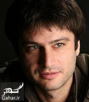 383330 Gahar ir سطح سواد و تحصیلات بازیگران ایرانی + بازیگرانی که دیپلم دارند !؟