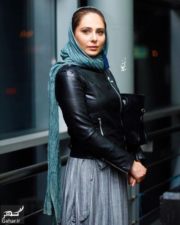 425812 Gahar ir عکسهای جدید بازیگران در اکران خصوصی فیلم حریم شخصی