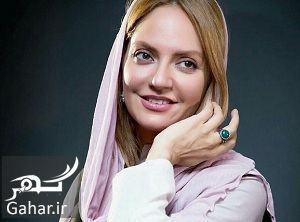 478898 Gahar ir سطح سواد و تحصیلات بازیگران ایرانی + بازیگرانی که دیپلم دارند !؟