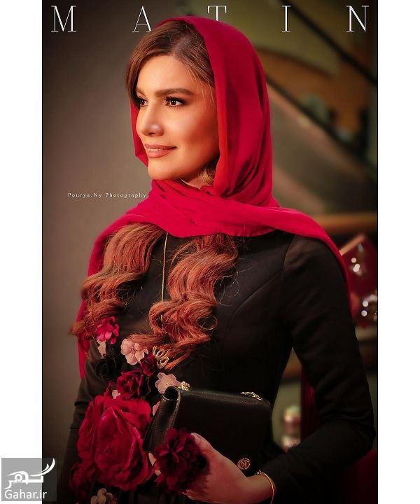482247 Gahar ir صحبت های متین ستوده درباره عشق از دست داده اش!
