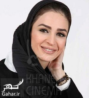 507256 Gahar ir سطح سواد و تحصیلات بازیگران ایرانی + بازیگرانی که دیپلم دارند !؟