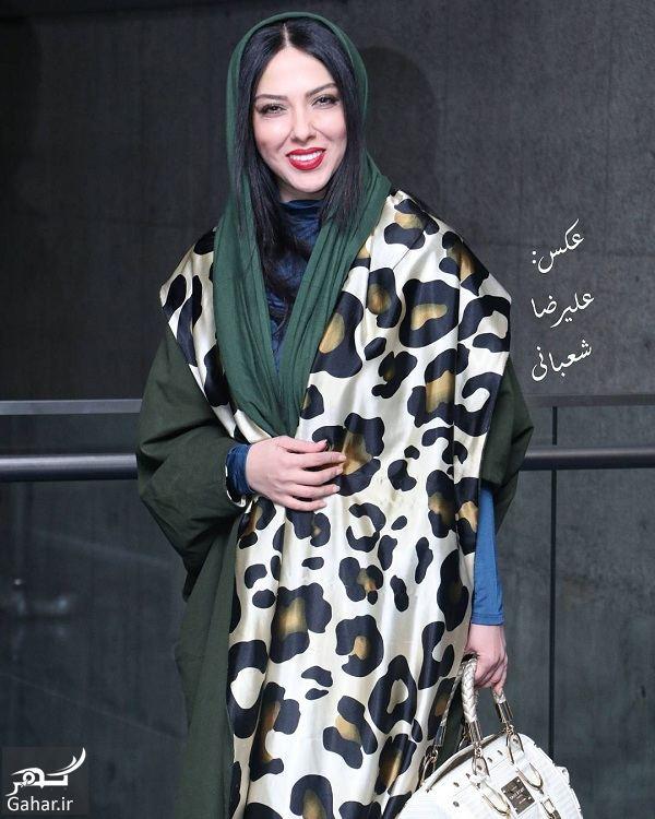 524112 Gahar ir عکسهای جذاب لیلا اوتادی در اکران خصوصی فیلم آپاندیس
