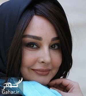 540378 Gahar ir سطح سواد و تحصیلات بازیگران ایرانی + بازیگرانی که دیپلم دارند !؟