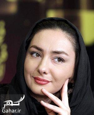 594963 Gahar ir سطح سواد و تحصیلات بازیگران ایرانی + بازیگرانی که دیپلم دارند !؟