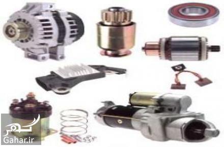 648941 Gahar ir سیستم مالتی پلکس چیست ؟ سیستم نوین برقی در خودروها