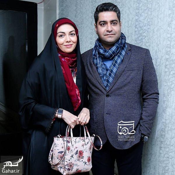 678970 Gahar ir عکسهای جدید هنرمندان در اکران خصوصی فیلم آینه بغل
