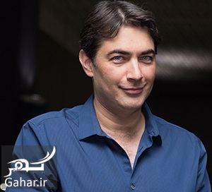 692529 Gahar ir سطح سواد و تحصیلات بازیگران ایرانی + بازیگرانی که دیپلم دارند !؟