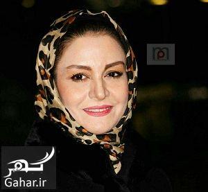 707223 Gahar ir سطح سواد و تحصیلات بازیگران ایرانی + بازیگرانی که دیپلم دارند !؟