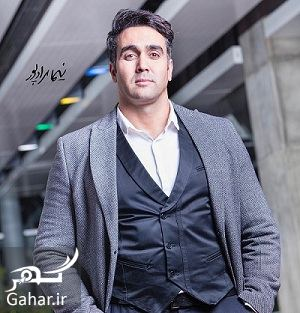 772922 Gahar ir سطح سواد و تحصیلات بازیگران ایرانی + بازیگرانی که دیپلم دارند !؟