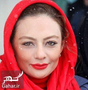 788865 Gahar ir سطح سواد و تحصیلات بازیگران ایرانی + بازیگرانی که دیپلم دارند !؟