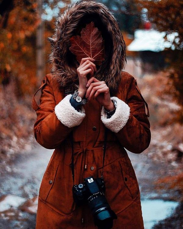 793035 Gahar ir عکس پروفایل دخترونه جدید ، عکس دخترونه برای پروفایل