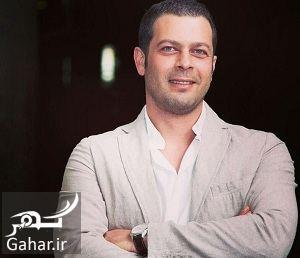 803112 Gahar ir سطح سواد و تحصیلات بازیگران ایرانی + بازیگرانی که دیپلم دارند !؟