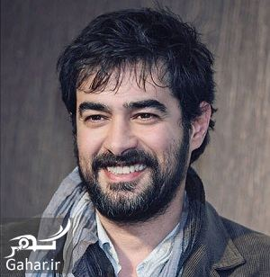 818106 Gahar ir سطح سواد و تحصیلات بازیگران ایرانی + بازیگرانی که دیپلم دارند !؟