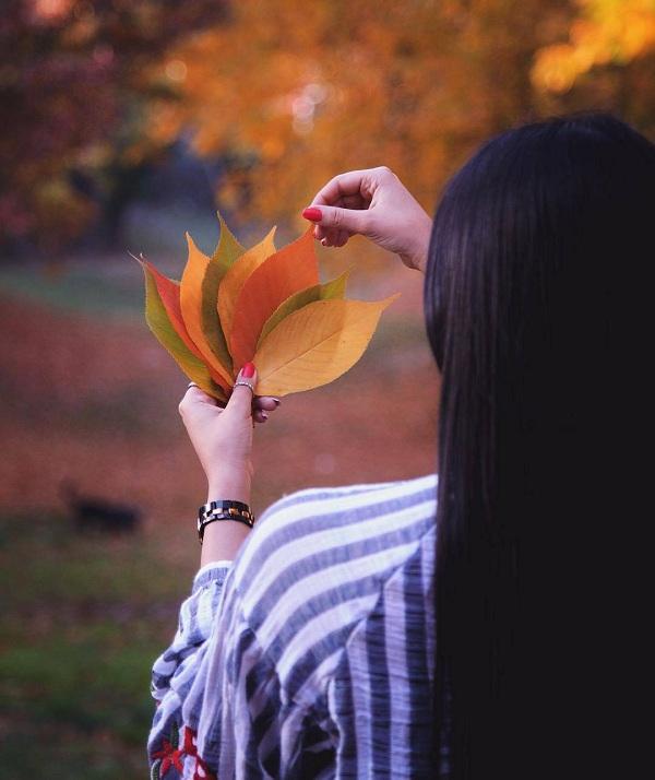 899885 Gahar ir عکس پروفایل دخترونه جدید ، عکس دخترونه برای پروفایل