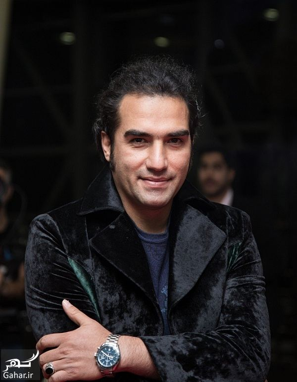 911213 Gahar ir عکسهای جدید بازیگران در اکران خصوصی فیلم حریم شخصی