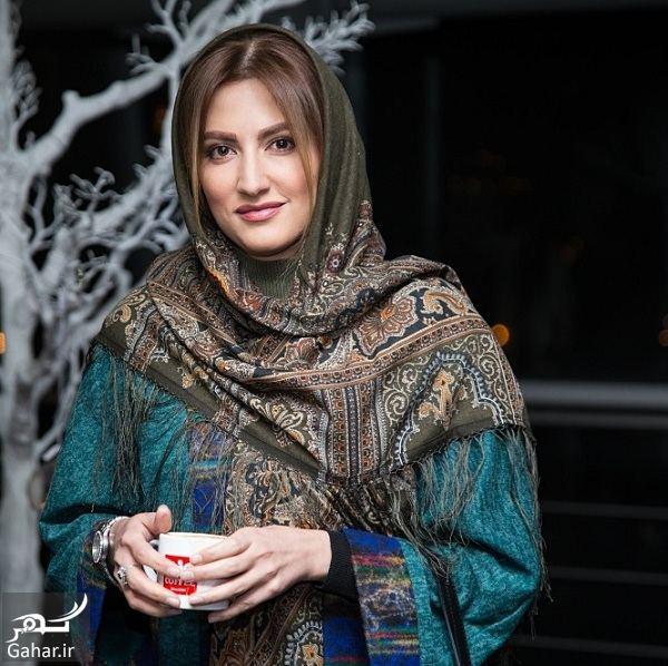 916939 Gahar ir عکسهای جدید بازیگران در اکران خصوصی فیلم حریم شخصی