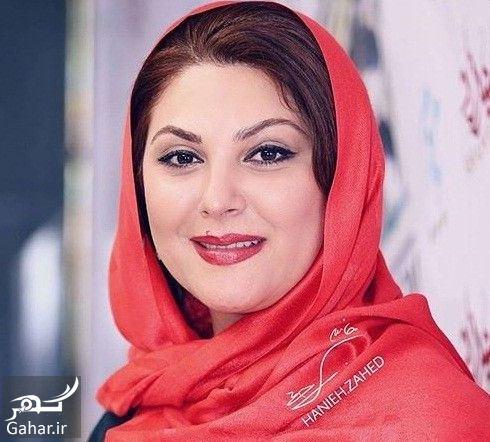 940025 Gahar ir سطح سواد و تحصیلات بازیگران ایرانی + بازیگرانی که دیپلم دارند !؟