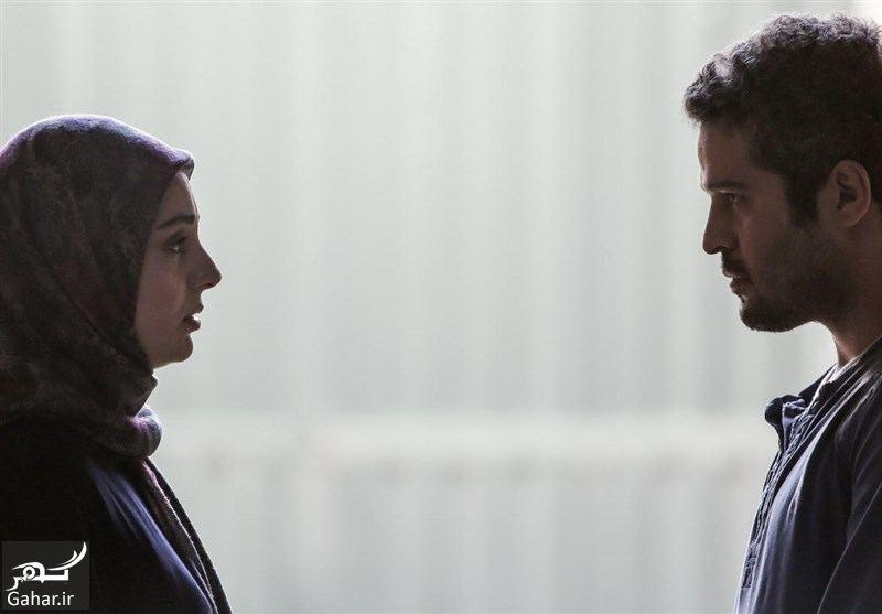 941213 Gahar ir داستان سریال سایه بان به صورت خلاصه به همراه اسامی بازیگران