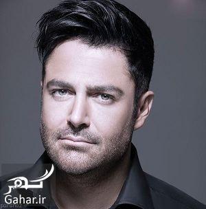 993742 Gahar ir سطح سواد و تحصیلات بازیگران ایرانی + بازیگرانی که دیپلم دارند !؟
