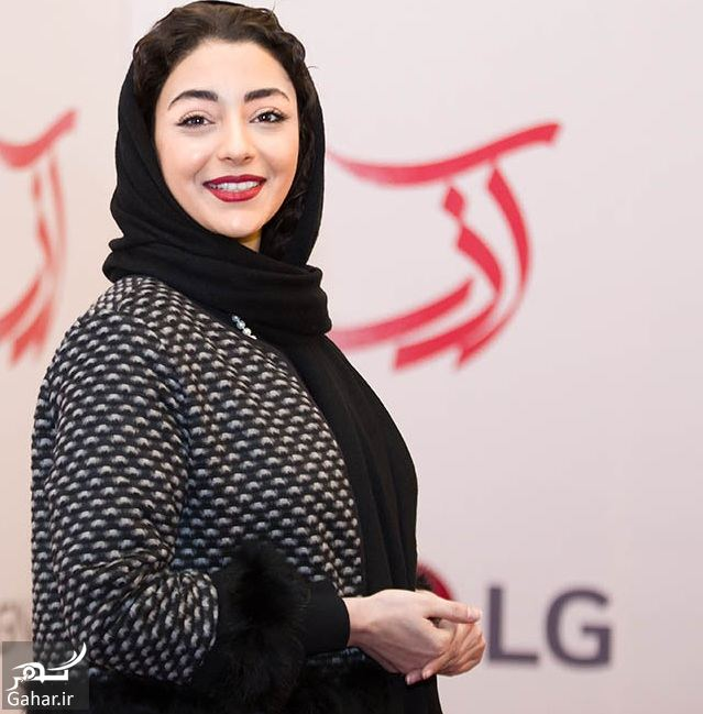 999700 Gahar ir اکران خصوصی فیلم آذر با حضور جمعی از هنرمندان / تصاویر