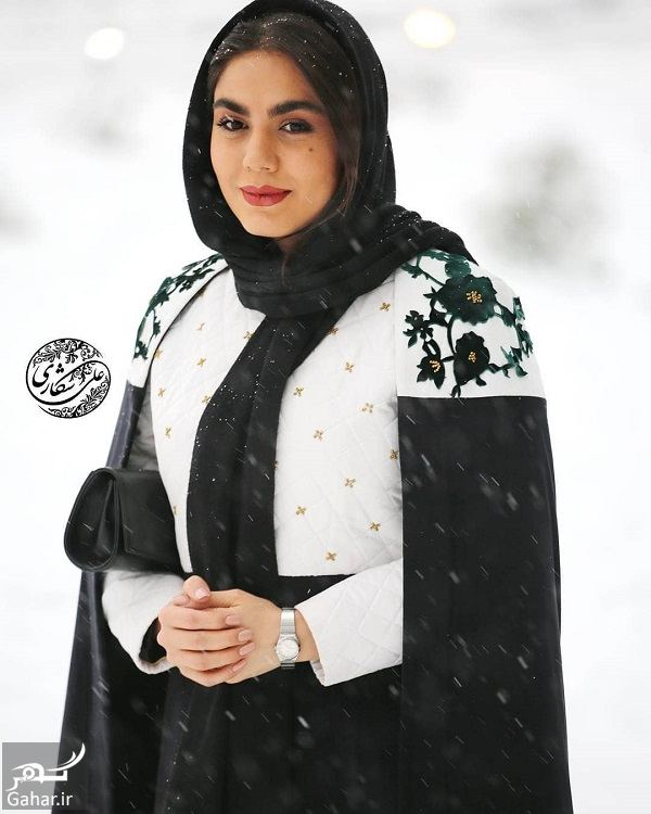 082535 Gahar ir عکسهای جدید بازیگران درمراسم رونمایی از پوستر فیلم هایلایت