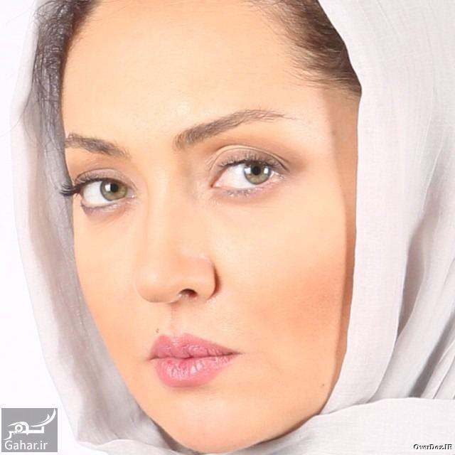 154678 Gahar ir دو بازیگر ایرانی در بین زیباترین زنان جهان در سال 2017 / تصاویر