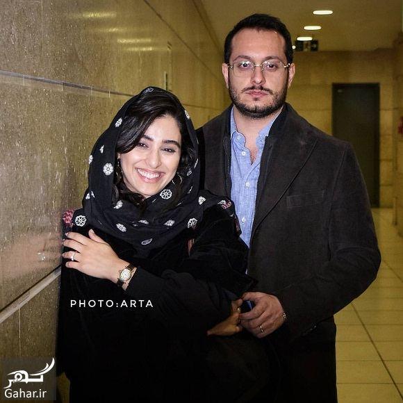 701591 Gahar ir عکس آناهیتا افشار و همسرش +بیوگرافی