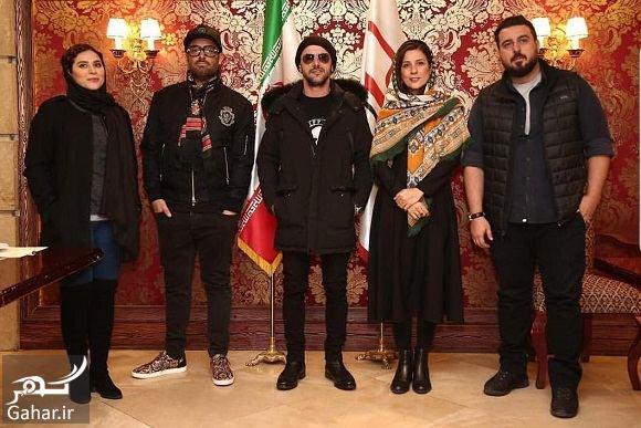 736974 Gahar ir سریال ساخت ایران 2 استارت خورد