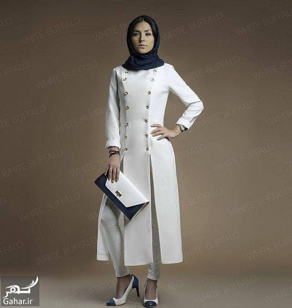 889760 Gahar ir عکس های تبلیغاتی جذاب هدی زین العابدین